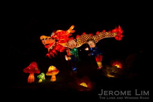 jeromelim-3175