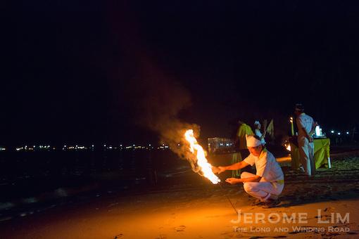 jeromelim-4709-2