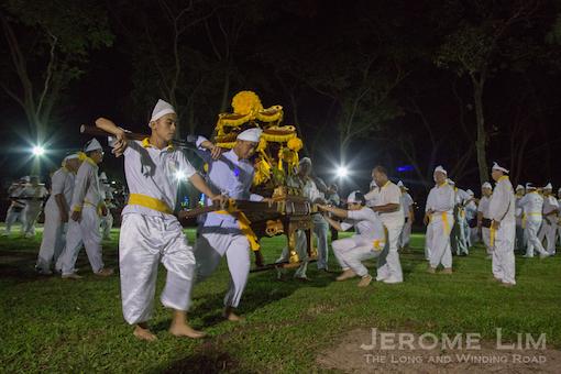 jeromelim-4717-2