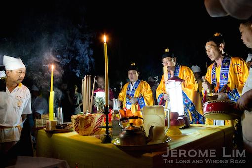 jeromelim-4747