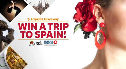 tripzilla-win-a-trip-to-spain
