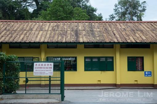 jeromelim-9724