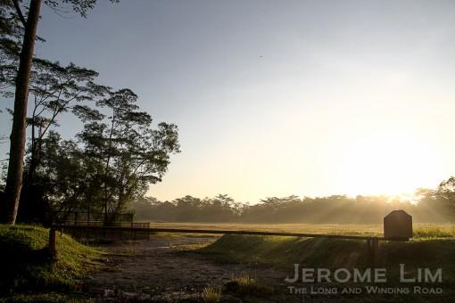 jeromelim-2167