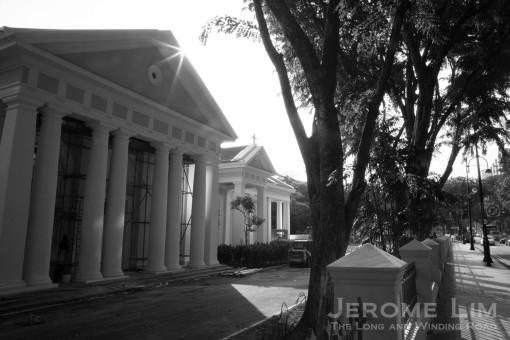 jeromelim-4123-5