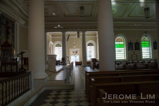 jeromelim-9635