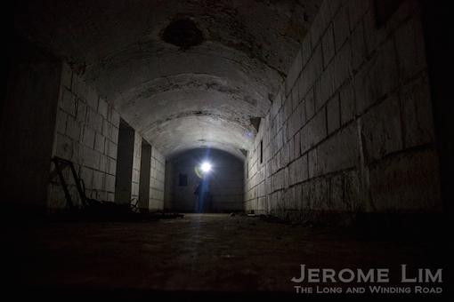 jeromelim-5132