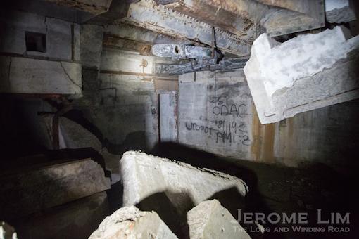 jeromelim-5167