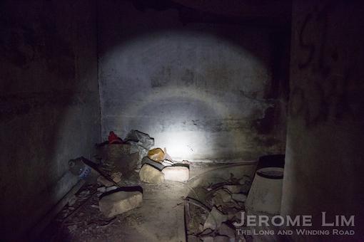 jeromelim-5181