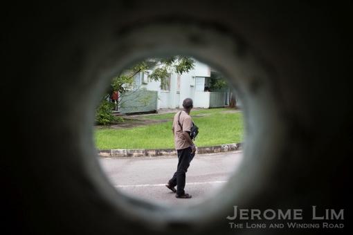 jeromelim-6510