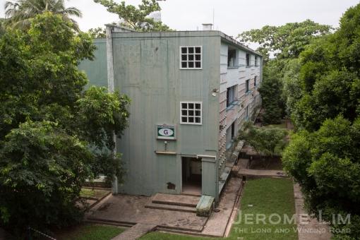 jeromelim-6560