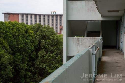 jeromelim-6592