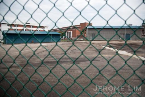 jeromelim-6620_34099459154_o