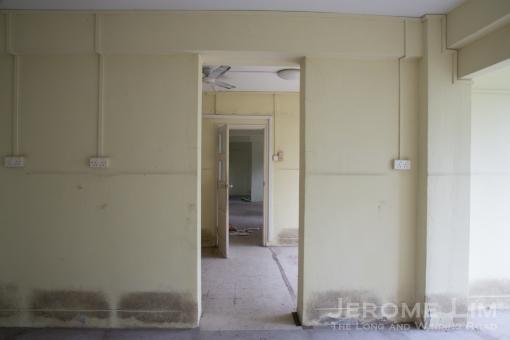 jeromelim-6649_34099458624_o