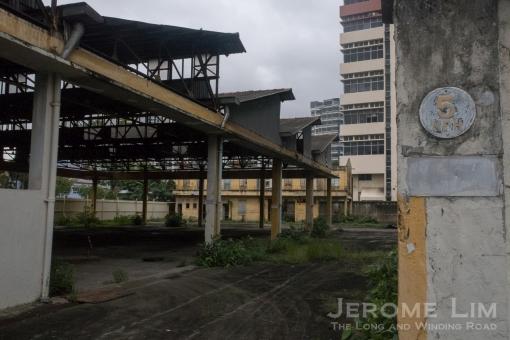 JeromeLim-6015