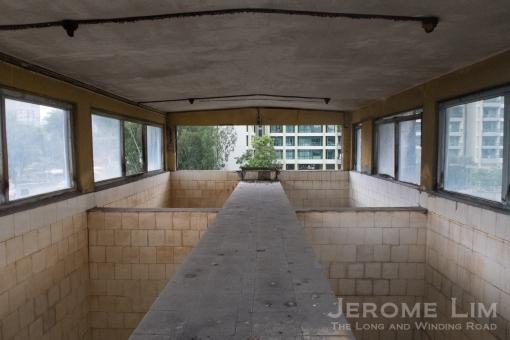 JeromeLim-6062