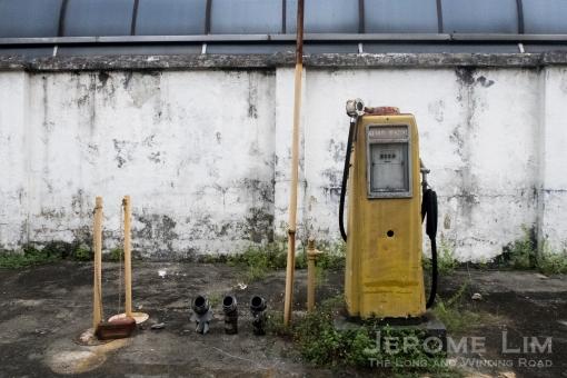 JeromeLim-6092