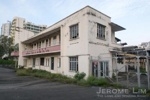 JeromeLim-6415