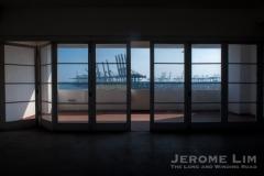 jeromelim-5979_44207695671_o.jpg