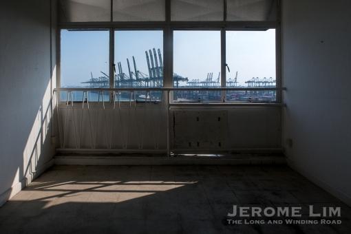 jeromelim-5982_43301916915_o