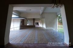 jeromelim-6134_29271343897_o
