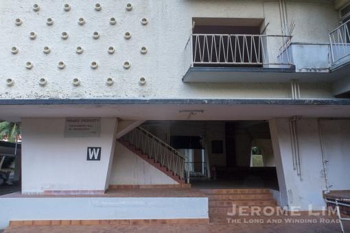 jeromelim-6135_29271343757_o