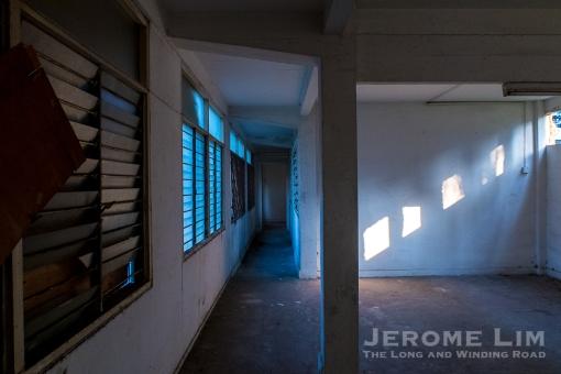 jeromelim-6149_29271343397_o