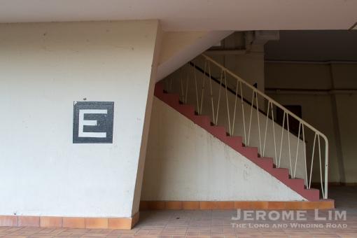 jeromelim-6262_29271343187_o