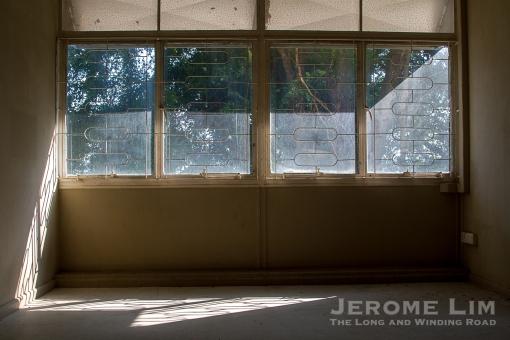 jeromelim-6271_29271342617_o