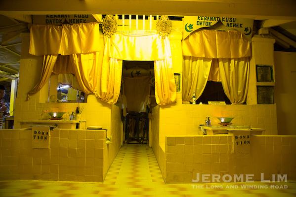 JeromeLim-7712
