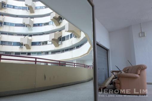 JeromeLim-0816