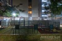 JeromeLim-5528