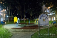 JeromeLim-5535