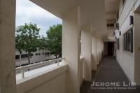 JeromeLim-9625