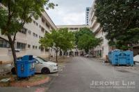 JeromeLim-9643