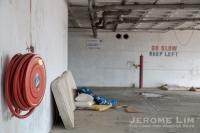 JeromeLim-0013-2