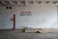 JeromeLim-0026
