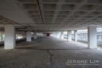 JeromeLim-0147-2