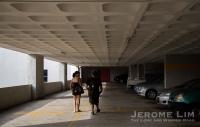 JeromeLim-0157
