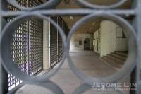 JeromeLim-5444-2