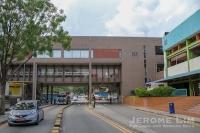 JeromeLim-5465