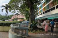 JeromeLim-5479