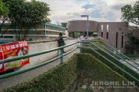JeromeLim-5510