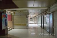 JeromeLim-6831