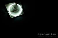 JeromeLim-6850
