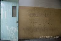 JeromeLim-6860